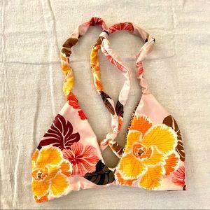 Acacia Swimwear | Retro Paradise Ehukai